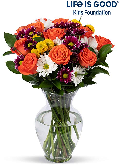 Gifts for secretaries