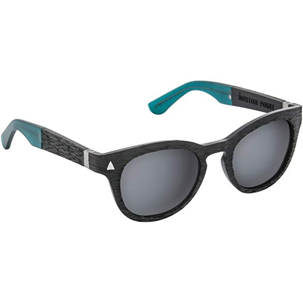 Ocean gifts Sunglasses Made from Recycled Ocean Plastic