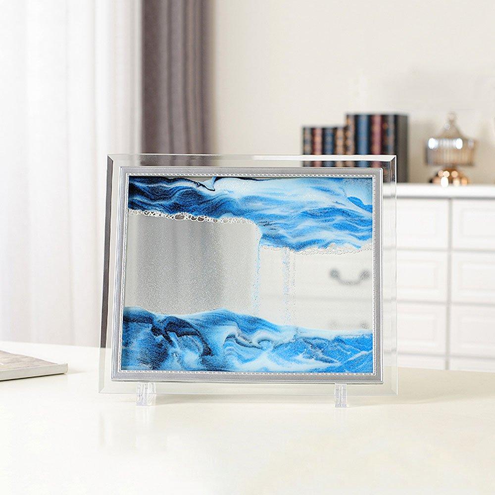Ocean gifts Sandscape