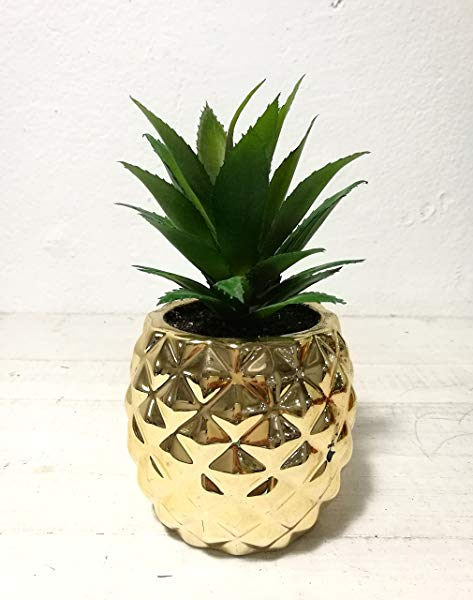 Pineapple gifts Home Tabletop Decoration