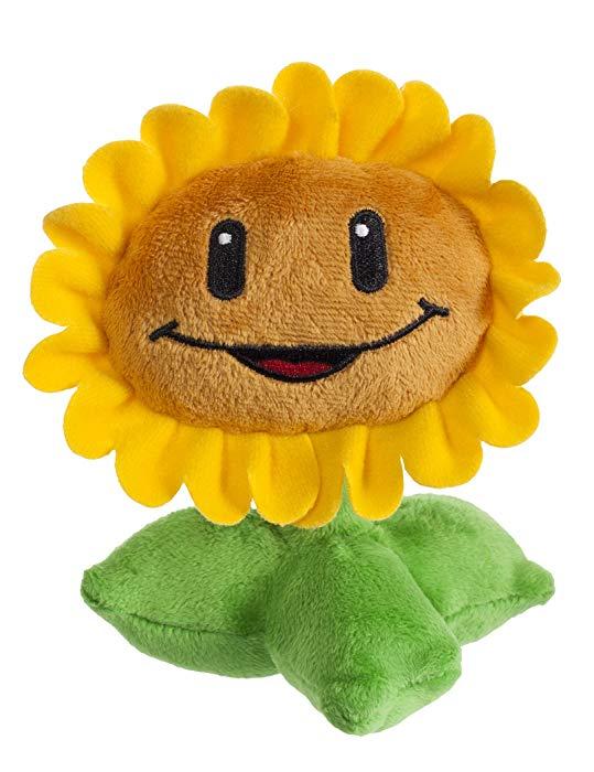Sunflower gift ideas for kids