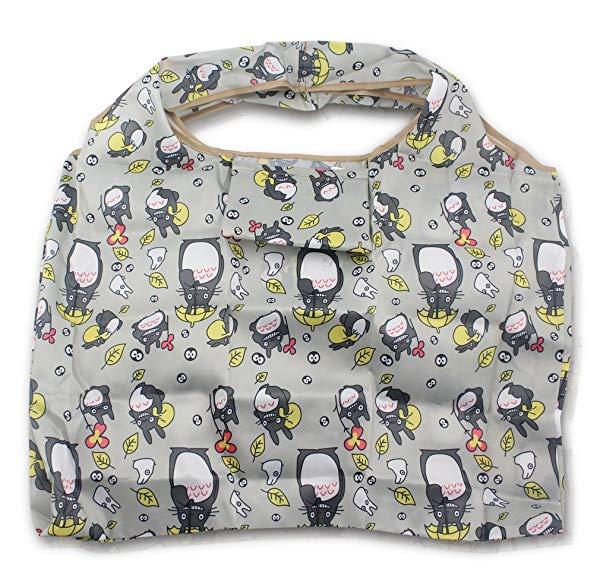Totoro Gifts Shopping Bag
