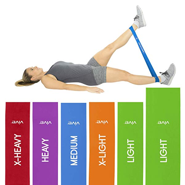 Physical Therapy Graduate gift ideas Resistance Bands  sc 1 st  Amatcard.co & 25 Best Ideas About Doctor Of Physical Therapy On - Amatcard.co