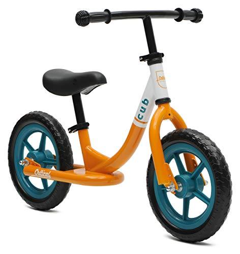 Occupational therapy gift idea: Balance Bike