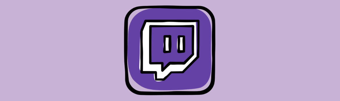 Best Gifts for Twitch Streamers