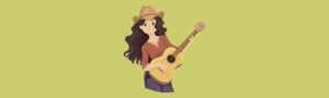 Gifts for country music lovers