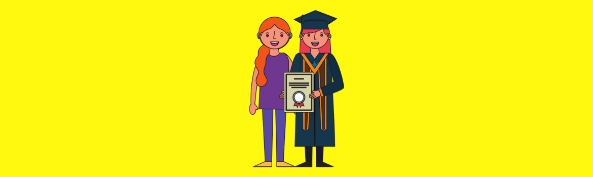 Best graduation gifts for sister