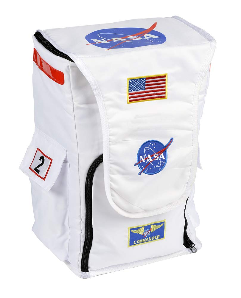 Gift idea for kids who likes space, stars, moon and want to be astronaut