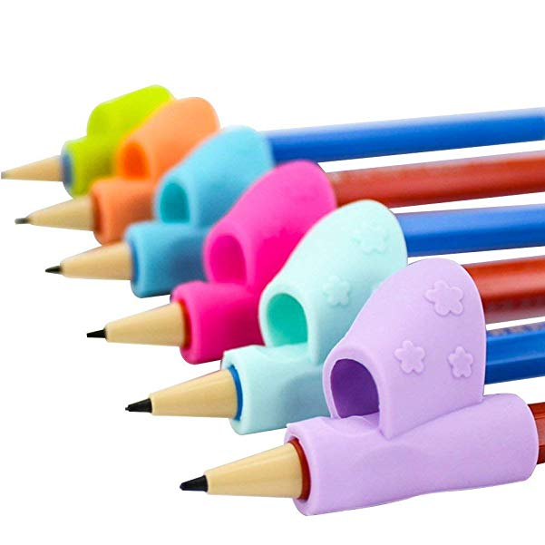 OT gift ideas Pencil Grips