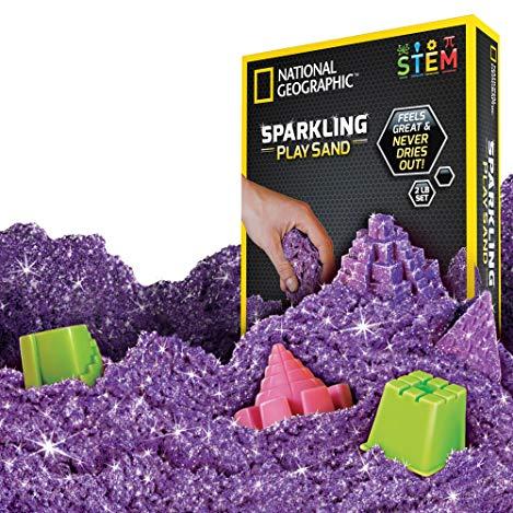 OT gift ideas Sand