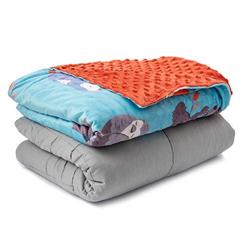 Occupational therapist gift Weighted Blanket