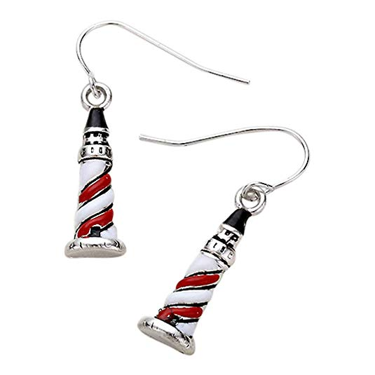 Unique lighthouse gifts Earnings