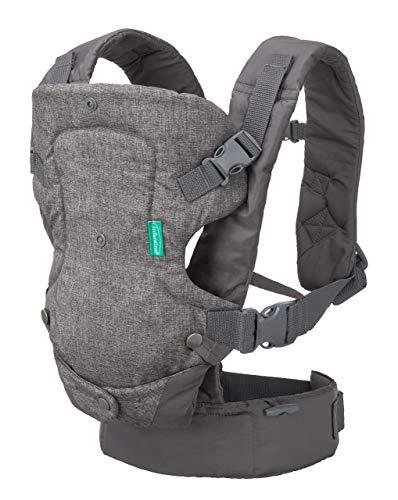 Newborn daddy gifts baby carrier