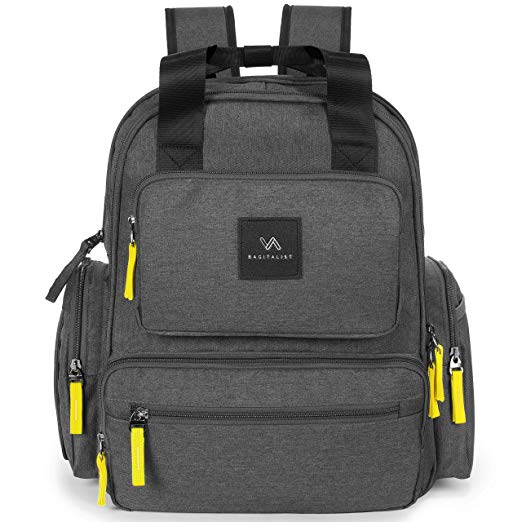 New fathers gifts Diaper Bag