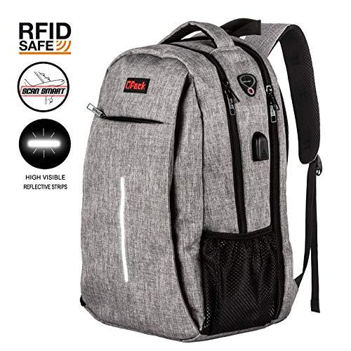 8th grade graduation gift idea Backpack