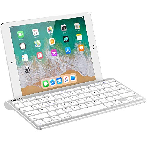 8th grade graduation gift idea Bluetooth Keyboard