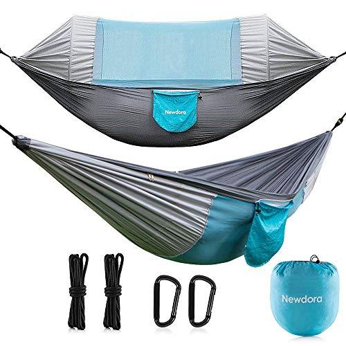 8th grade graduation gift idea Camping Hammock