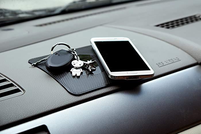 New Driver Gifts Car Pad Non Slip Sticky Anti Slide Dash