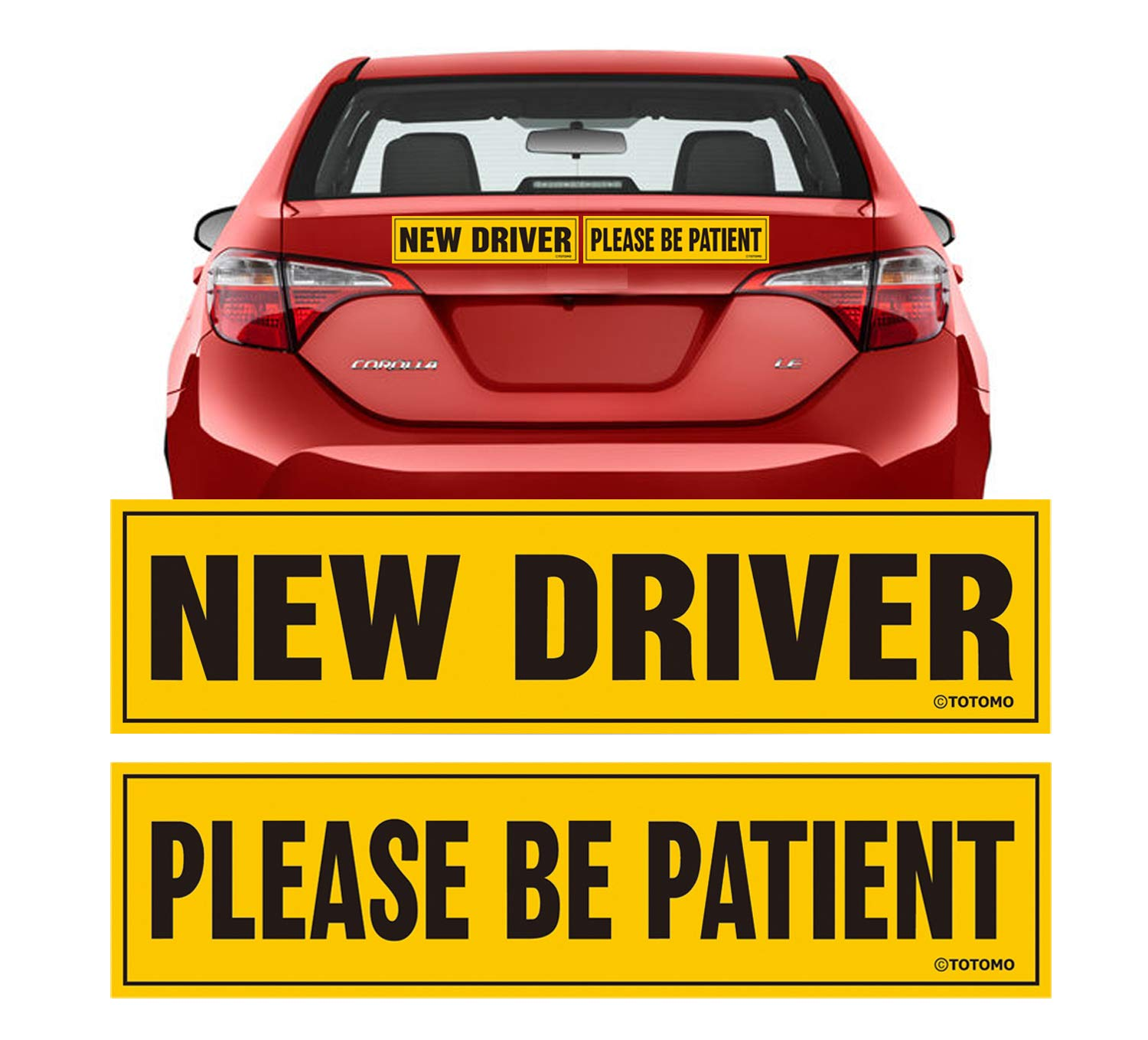 568b6d39 29 Best Gifts for New Drivers - Car Accessories & Other Cool Stuff ...