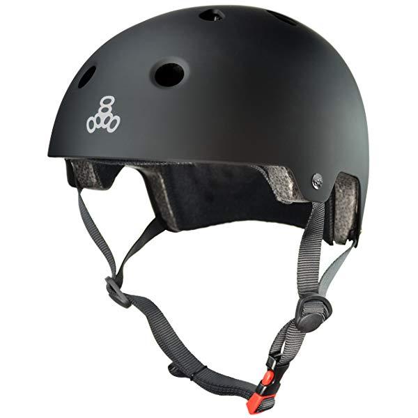 New driver gift Gag Funny idea - Helmet