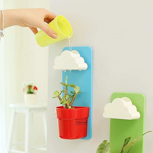 Rain Cloud Pot unique principal gift idea