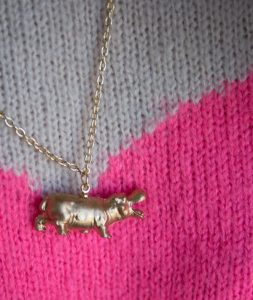 hippo-necklace